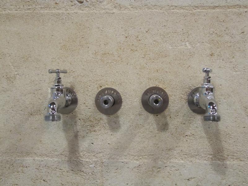 Fluides puisage (6)