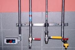 Fluides puisage (2)